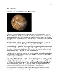 New York how long would it take to travel to mars images Nasa communication plan pdf jpg