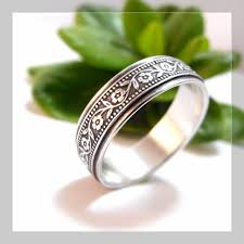 symbolic rings symbolic meaning of wedding rings choice image symbol and sign ideas