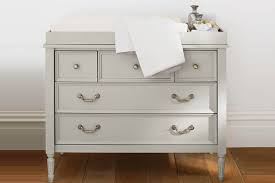 Dressers With Changing Table 11 Dresser Change Tables With Oodles Of Storage
