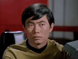 George Takei Oh My Meme - george takei oh my animated gif 8 gif images download