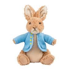 beatrix potter rabbit beatrix potter rabbit soft medium at lewis