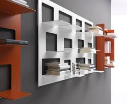 librerie muro librerie da muro