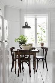 White Kitchen Table With Bench by Small Round Kitchen Table With One Bench Seat And Two Chairs
