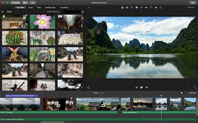 all video editing software free download full version for xp top 5 video editing software for mac in 2018 review free download