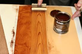paint color that looks like wood ideas how to paint a faux wood