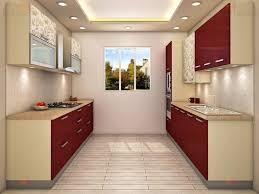 manufactured homes interior design 79 beautiful attractive modular kitchen designs photos great
