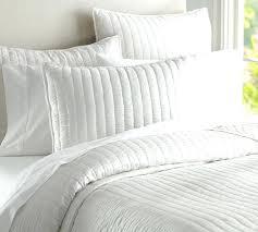 Queen Bed Coverlet Set White Quilts Queen U2013 Boltonphoenixtheatre Com