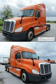 kenworth trucks for sale in texas 139 best schneider used trucks for sale images on pinterest