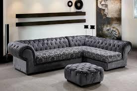 cool sectional sofas unique sectional couches black fabrizio design unique