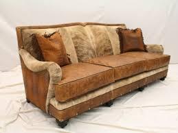 western leather sofa rustic leather sofa rustic sofa dallas western sofa dallas