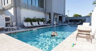 Comfort Suites Miami Springs Eb Hotel Miami Miami Springs Oyster Com Review U0026 Photos