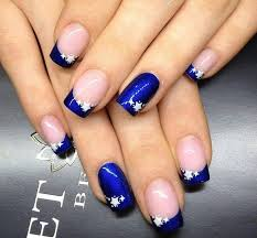 cool and pretty nails for every fun nails creative and