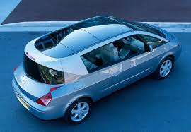 renault megane coupe concept car design news