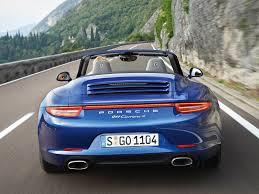 Porsche Macan Navy Blue - porsche carrera gt in cobalt blue metallic vroom pinterest