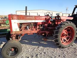 new farm equipment and tractor parts cook tractor co parts and