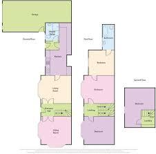 3 bedroom semi detached house for sale in queens road beeston