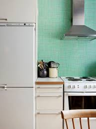Green Kitchen Canisters Balcony Wonderful Mint Green Kitchens Mintzkov Wonderful Video