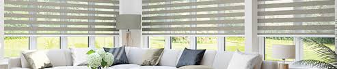 sheer blinds creative blinds and shades