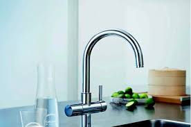 home depot moen kitchen faucets moen kitchen faucets at home depot interior design