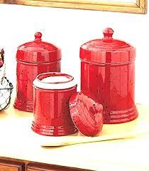 kitchen canister set ceramic canister sets kitchen canister set s canister sets