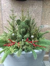 Topiarys Testimonials