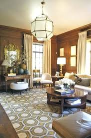 how to decorate wood paneling how to decorate wood paneling without painting emverphotos info