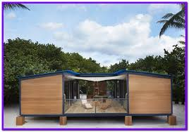 low cost house design low cost house design to build with the best architecture interior