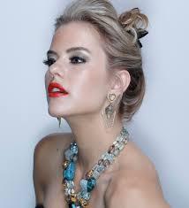 bellesadivina www bellesadivina com makeup hair skincare bridal