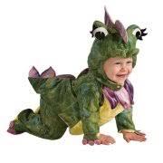 Dragon Halloween Costumes Infant Dragon Halloween Costumes