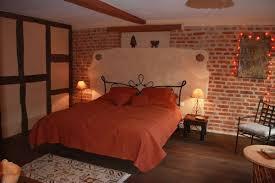 chambre color chambre d hôtes color hôtel et autre hébergement scherwiller