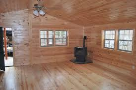 interior pictures of log homes interiors log home pennsylvania maryland and virginia