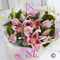 birthday flowers delivery flowers for all occasions glasgow based flowers by suzy liu