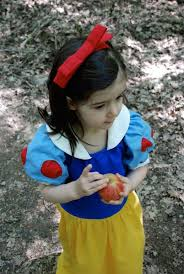 Disney Halloween Costume Patterns 46 Diy Princess Costume Ideas Images Costumes