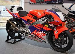 honda 250cc honda nsr 250 2539327