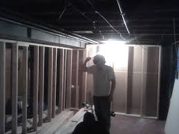 Soundproofing Pictures by How To Build Your Own Soundproof Rehearsal Room When You Have No