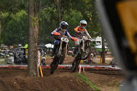 loretta lynn atv motocross photo gallery loretta u0027s day 3 motocross feature stories vital mx