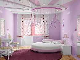 Beautiful Girls Bedroom Ideas Designing Idea - Ideas for beautiful bedrooms