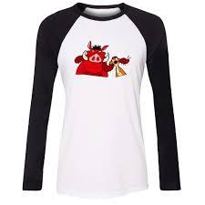 t shirt originale sprite t shirt acquista a poco prezzo sprite t shirt lotti da