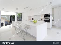 Best Kitchen Furniture Kitchen Styles Luxury Kitchen Appliances Luxury Kitchen