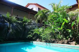 Backyard Hostel Granada Nicaragua Backyard by Bed And Breakfast Miss Margrits Granada Nicaragua Booking Com