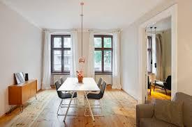 Wohnzimmer Prenzlauerberg Wohnen Auf Zeit In Berlin Prenzlauer Berg