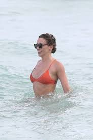 127 best katie cassidy images on pinterest celebrities beach