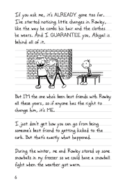 diary of a wimpy kid coloring pages diary of a wimpy kid hard luck book 8 wimpy kid