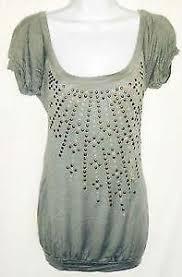rue 21 women u0027s clothing ebay