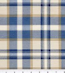 home decor fabric collections home essentials print fabric 45 ethan indigo home decor