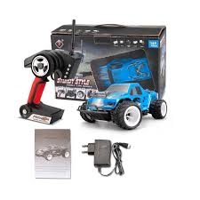 wltoys p929 1 28th scale digital proportional 4wd rc monster