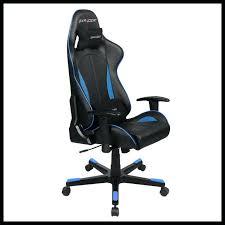 techni sport ergonomic high back gaming desk chair techni sport office pc gaming chair desk sports themed office chair