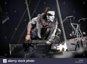 c8.alamy.com/comp/KWN689/the-polish-death-metal-ba...