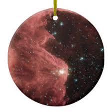 astronomy ornaments keepsake ornaments zazzle