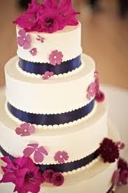 18 best inspirations mariage bleu marine et rose images on